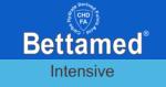 Bettamed Logo