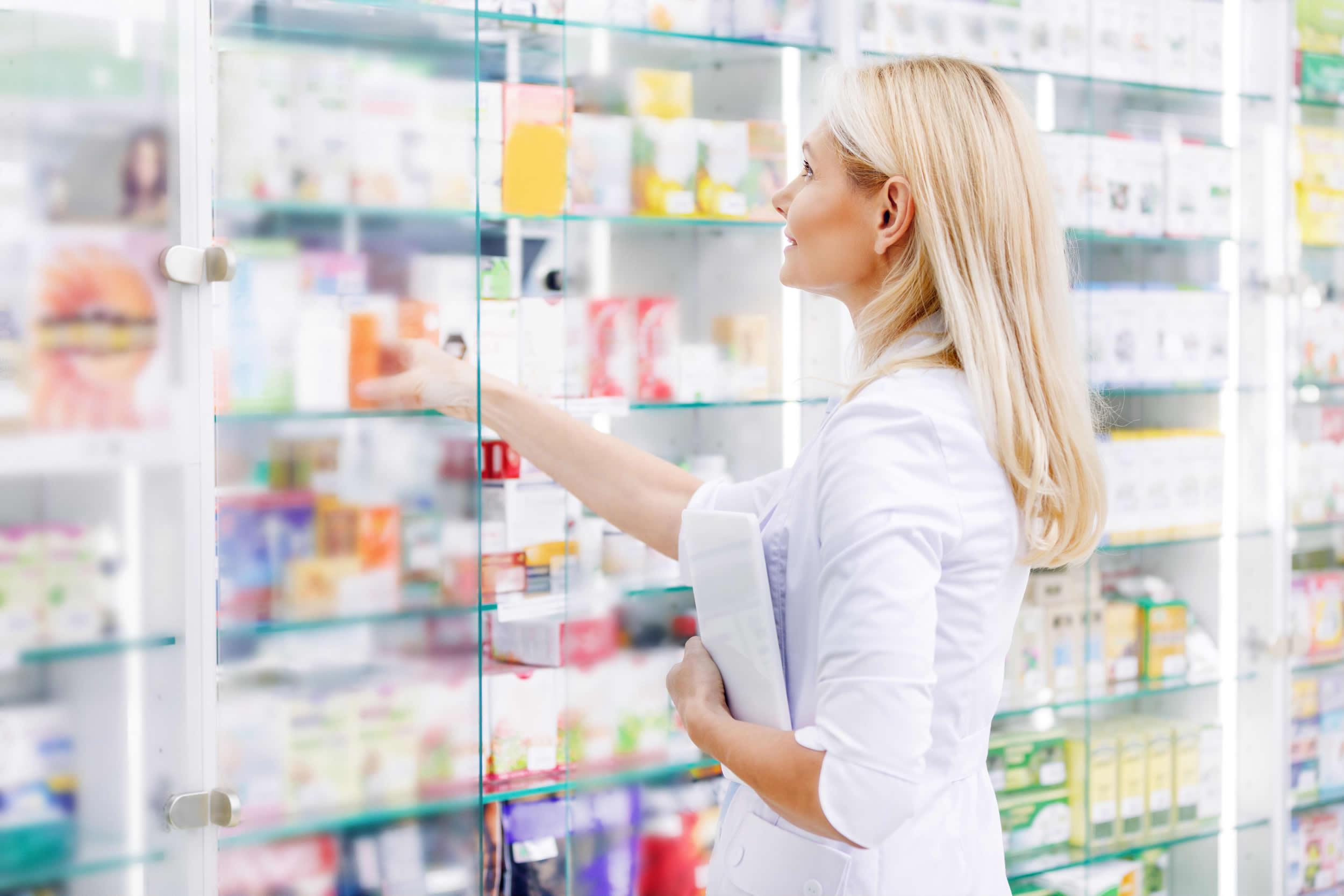 CHD-FA™ Fulvic Acid - Trading Partners