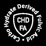 CHD-FA™ Logo