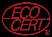 ECO-CERT Logo