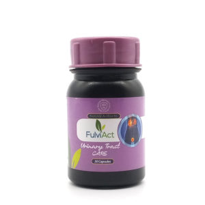 FulviAct Urinary Track Care