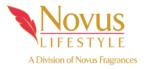 Novus Lifestyle Logo