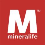 Mineralife Logo