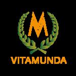 Vitamunda Logo