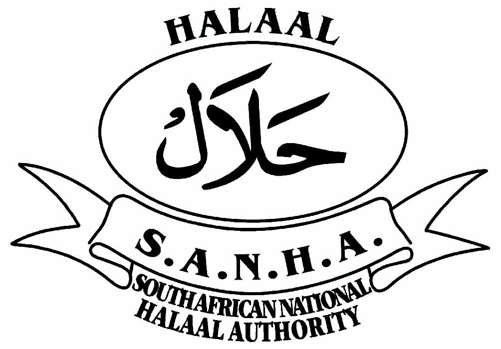 South African Halaal Authority