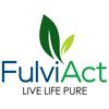 FulviAct - Logo