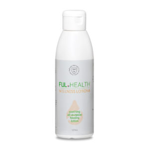 Ful.Health Wellness Lotion