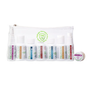 Ful.Health Travel Kit