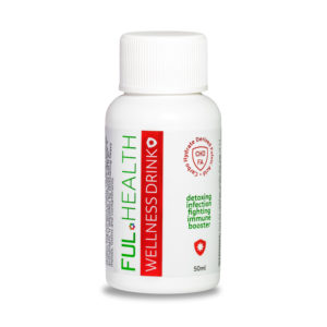 Ful.Health Wellness Drink - 50ml