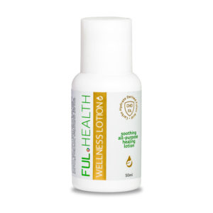 Ful.Health Wellness Lotion - 50ml